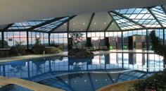 Blue Mountain Hotel & Spa, Campos do Jordão, BR.