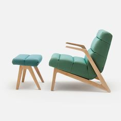 young icon the new rolf benz 580 armchairs seating rolf benz