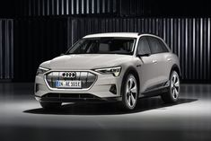 97 best electric cars are the future images electric cars rh pinterest com