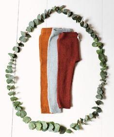 Tassel Necklace, Tassels, Knitting, Mini, Knits, Jewelry, Barn, Children, Fashion