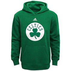 boston celtics memorial day shirt