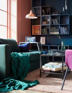12 Best Ikea Vimle Sofa Images In 2017 Living Room Ikea