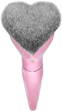 IT Brushes For ULTA Live Beauty Fully, Love is the Foundation Brush Ulta.com - Cosmetics, Fragrance, Salon and Beauty Gifts