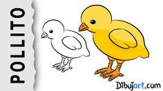 Resultado de imagen para caricaturas de pollitos
