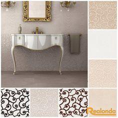 SERIE LBERTY  44X66 Porcelánico. #welovetiles #tileofspain #spain #azulejo #tile #design #interiordesign #porcelain
