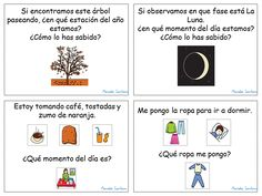 Inferencias lógicas y lógicoculturales :El sonido de la hierba al crecer Writing Anchor Charts, Speech Therapy Activities, Inference, Reading Comprehension, Spanish, Teaching, How To Plan, Education, School