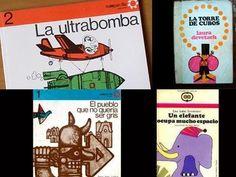 LIBROS DE MEMORIA VIVA - Plan Nacional de Lectura