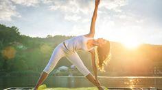 Le prime ore della giornata sono le migliori perchè il corpo è più pulito e pieno di energie. Il libro The Miracle Morning ne cita tutti i