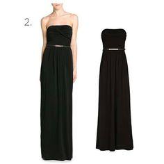 Nigth dress by Mango!!