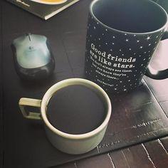 Coffee Love, Tableware, Dinnerware, Tablewares, Dishes, Place Settings