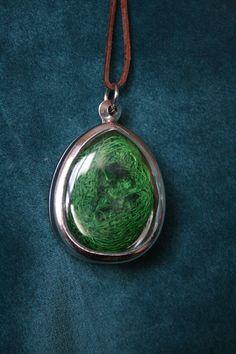 Steampunk pendant OOAK Pendant talisman Fairy locket by tatoke, $19.00