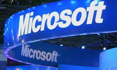 """Con Windows 10 forse abbiamo esagerato, a dirlo e` MICROSOFT La campagna di qualche tempo per convincere gli utenti a passare da """"precedenti"""" sistemi operativi a Windows 10 e` stata molto aggressiva. Questo non siamo noi a dirlo (anche se lo pensiamo) ma diret #microsoft #windows10"""