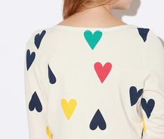 Cute Sweater from Urban Outfitters