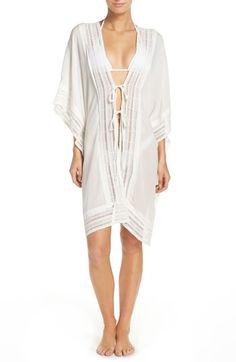 a6918aeeeb543 Women s Muche Et Muchette Serendipity Cover-Up Tunic  swimsuitcoverup   beacwearcoverup  beachdresses