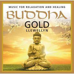 Sage Meditation - Buddha Gold, $12.95 (http://www.sagemeditation.com/buddha-gold/)
