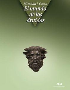 #druidas #celtas