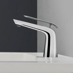 via Bathroom Sink Faucets http://ift.tt/1VqnZmN http://bit.ly/1NXPuP1