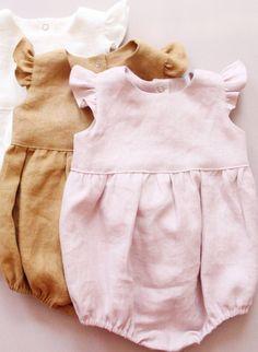 A(z) 1093 legjobb kép a(z) Baby s clothes táblán ekkor  2019  3b4ef29602