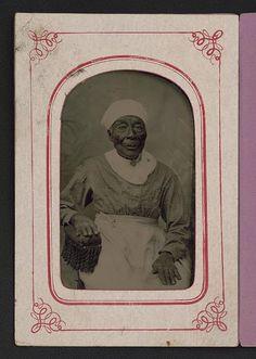 @librarycongress   #WomensHistoryMonth The Legacy of Hannah Richards #InternationalWomensDay http://blogs.loc.gov/loc/2017/03/womens-history-month-the-legacy-of-hannah-richards/?loclr=twloc …