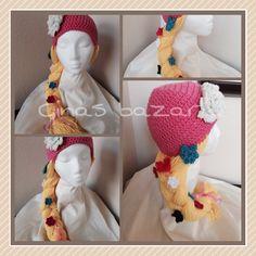 Tangle prices hat crochet  https://m.facebook.com/ginasbazaar