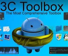 3C Toolbox Apk latest version Download 3C Toolbox Pro v1.2 Apk Android App : The most comprehensive toolbox to save battery, tweak, tune, backup, stable and display any Android units operating any ROMs, any kernels (from Android 2.3 up-to Android L). Download apk file from Here for Free .