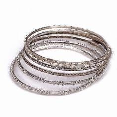 3.48$  Buy here - http://diw4q.justgood.pw/go.php?t=YE4937501 - 5 PCS Round Bracelets 3.48$