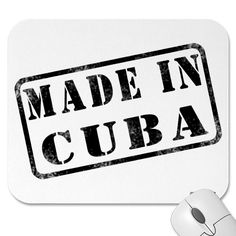 Unusual Cuba Facts and intriguing idiosyncrasies from www.AllAboutCuba.com