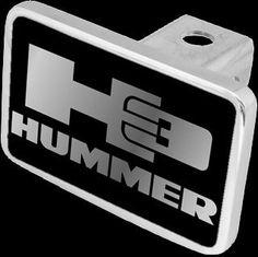 33 Hummer Ideas Hummer Hummer H1 Hummer Truck