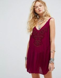 Search: free people - Page 1 of 20 | ASOS