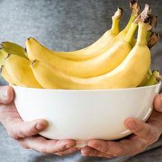 8 idées de garniture pour un brie au four Muffins, One Pot Pasta, 2 Ingredients, Omelette, Brie, Truffles, Health Fitness, Food And Drink, Banana