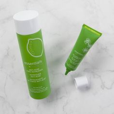essentials by Artistry™ Anti-Acne NEW