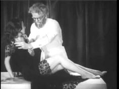 Maniac (1934) - Full Official Movie - Great Quality Film :)