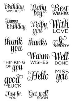 Crafty Impressions A6 Paula Pascual Sentiments Everyday Messages Clear Stamp Crafty Impressions http://www.amazon.co.uk/dp/B00J3X0OGU/ref=cm_sw_r_pi_dp_XeWFvb1A9QQXA