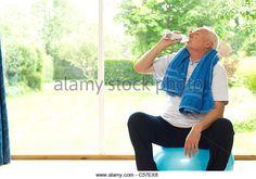 Image result for man sport older