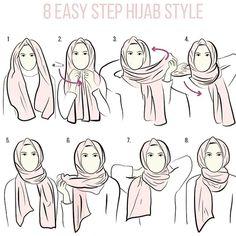 "648 Likes, 5 Comments - Salam Agha. (@pinky.heejab) on Instagram: ""Hola lovies!! Follow my lovely friend @hijabhouse.d 🌸🌸🌸🌸🌸🌸🌸🌸🌸 #pinkyheejab #hijabblog #hijabfashion…"""