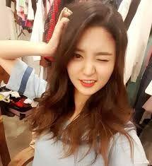 Kết quả hình ảnh cho park jung hwa