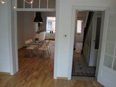 stijlvolle en instapklare burgerwoning in Leuven - Leuven | Immoweb ref:5897365