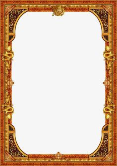 Poster Background Design, Frame Background, Geometric Background, Certificate Model, Certificate Design, Frame Border Design, Page Borders Design, Frames Png, Picture Borders