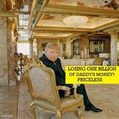 12 best donald trump images in 2017 donald trump home apartments rh pinterest com