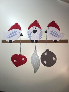 All Details You Need to Know About Home Decoration - Modern Christmas Gift Decorations, Christmas Baubles, Winter Christmas, Christmas Home, Christmas Crafts, Tissue Paper Trees, Winter Illustration, Winter Crafts For Kids, Winter Pictures