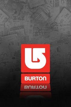 12 Best Burton Images Burton Logo Burton Burton Snowboards