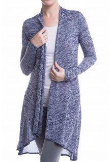 Type 2 Wishing Weave Sweater