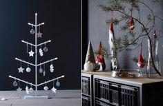 Ikeas julnyheter 2017 | Residence