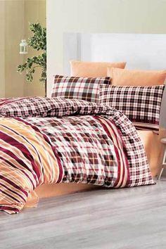 10+ Best Legújabb ágyneműhuzat garnitúrák images   ágytakaró