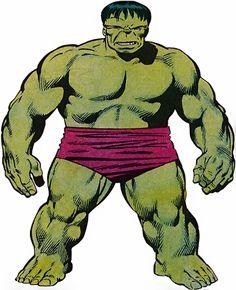 #Hulk #Clip #Art. (THE * 5 * STÅR * ÅWARD * OF: * AW YEAH, IT'S MAJOR ÅWESOMENESS!!!™) ÅÅÅ+