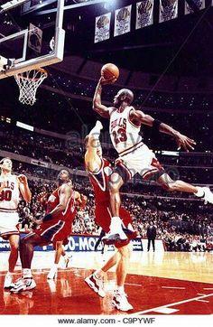 Best Basket Ball Tattoos For Men Michael Jordan Ideas Cyo Basketball, Basketball Shoes For Men, Basketball Legends, Basketball Tattoos, Basketball Floor, Jazz Basketball, Basketball Rules, Basketball Tickets, Basketball Skills