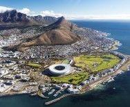 Cat costa o vacanta in Africa de Sud? Pretul unei experiente de neuitat