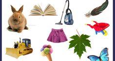 Evde Yapılacak Montessori Aktiviteleri | BebekveBen