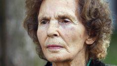 Königin Ana von Rumänien ist gestorben.