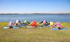 Это единственный в Португалии йога ретрит с фэншуй концептом. Здесь вас научат не только даосской практике символической организации вашего пространства для достижения баланса и счастья в жизни, но и помогут восстановить силы. В программе:  здоровая диета, много йоги, массажи, морские прогулки...